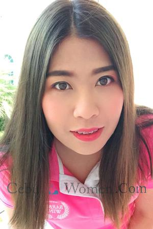 197171 - Mantanee (May) Age: 30 - Thailand