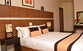 Cebu Women - Davao Hotels