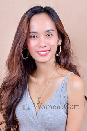 Cebu matchmaking ciò che è un buon sito di incontri gay